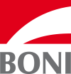 Boni Facility Management